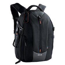 <strong>Vanguard USA</strong> UP-Rise II 46 Camera Backpack