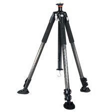 Abeo Plus 283CT Tripod