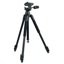 <strong>Vanguard USA</strong> Espod CX Tripod with Pan Head