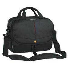 2GO 30 Messenger Bag