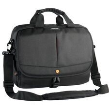 <strong>Vanguard USA</strong> 2GO Messenger Bag