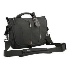 UP-Rise II Messenger Bag