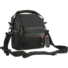 Quovio 23 Shoulder Bag