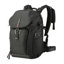 The Heralder Backpack