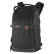 Quovio Backpack