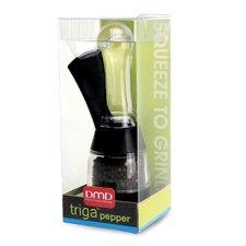 Triga 18.5cm Pepper Mill
