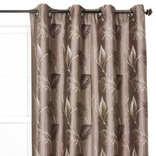 Astonish Window Treatment Collection