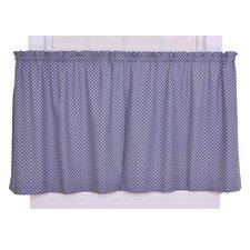 Tremblay / Tyvek Diamond Tier Curtain