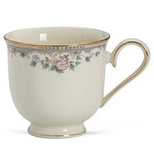 Spring Vista 6 oz. Cup