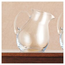 Tuscany Classics Handled Pitcher