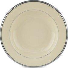 Solitaire Pasta / Soup Bowl