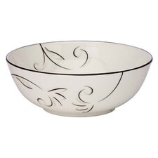 Voila All Purpose Bowl