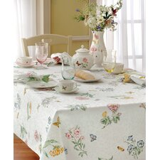 Butterfly Meadow Dining Linens Set