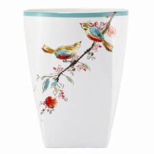 Chirp Waste Basket