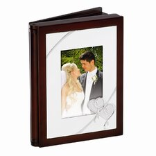True Love Book Photo Album