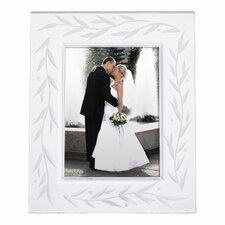 <strong>Lenox</strong> Opal Innocence New Picture Frame