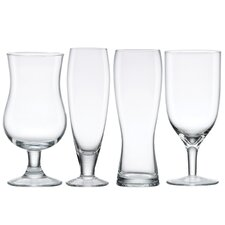 Tuscany Classics Drinkware Collection