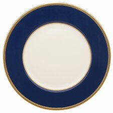 """Independence 10.8"""" Dinner Plate"""