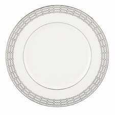 "Embraceable 9"" Accent Plate"