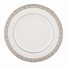 "Embraceable 8"" Salad Plate"