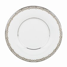 "Embraceable 6"" Can Saucer"