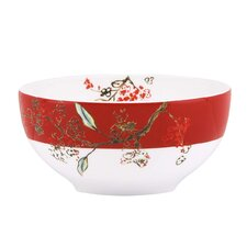 <strong>Lenox</strong> Chirp Dessert Bowl (Set of 4)