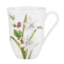 Winter Meadow Mug