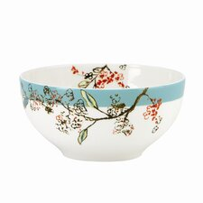Chirp Dessert Bowl (Set of 4)