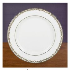 "Embraceable 6"" Butter Plate"