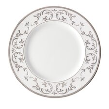 "Opal Innocence 9"" Accent Plate"