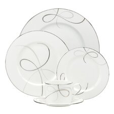 <strong>Lenox</strong> Adorn 5 Piece Place Setting