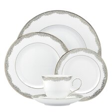 <strong>Lenox</strong> Bloomfield Dinnerware Set