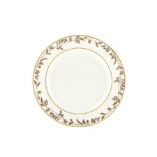 "<strong>Lenox</strong> Golden Bough 6"" Butter Plate"