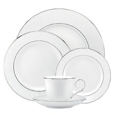Artemis Dinnerware Set