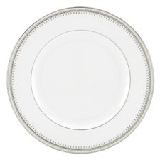 "<strong>Lenox</strong> Belle Haven 8"" Salad Plate"