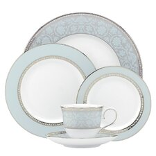 <strong>Lenox</strong> Westmore 5 Piece Place Setting