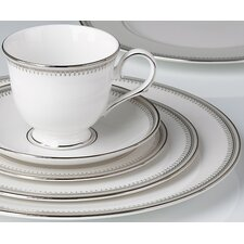 <strong>Lenox</strong> Belle Haven 5 Piece Place Setting