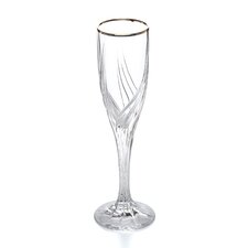 Debut Champagne Flute (Set of 4)