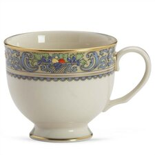 <strong>Lenox</strong> Autumn 7 oz. Cup