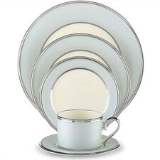 Frost Dinnerware Collection