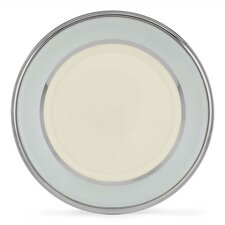 "Frost 6.25"" Butter Plate"