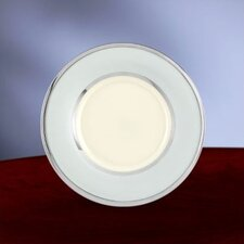"""Frost 6"""" Saucer"""