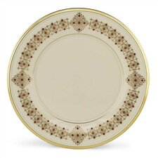 "Eternal 9"" Accent Plate"