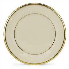 "Eternal 6.25"" Butter Plate"