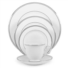 <strong>Lenox</strong> Federal 5 Piece Place Setting
