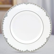 """Federal 9"""" Accent Plate"""