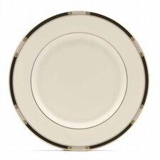 """Hancock 10.8"""" Dinner Plate"""