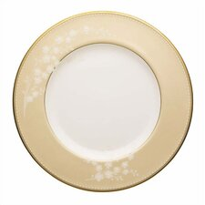 "Bellina 9"" Accent Plate"