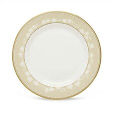 "Bellina 6"" Butter Plate"