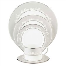 Bellina 5 Piece Place Setting